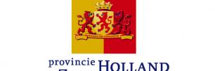 logo-provincie-zuid-holland-landscape