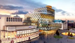 Library-of-Birmingham