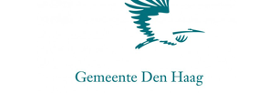Logo-gemeente-denhaag-landscape