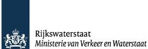 logo-rijkswaterstaat