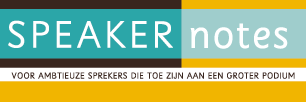 logo-speakernotes-2