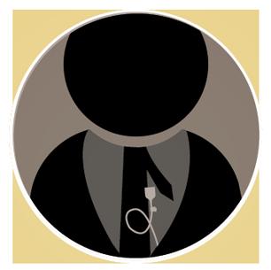 icon-dasspelt