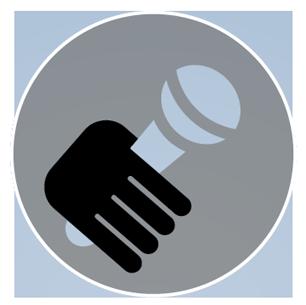 icon-handheld