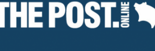 The_Post_Online_logo_blauw_344_206_s_c1