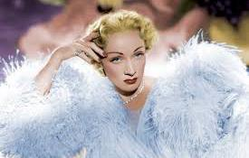 Diva Marlene
