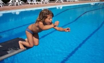 zwemmen_kind2