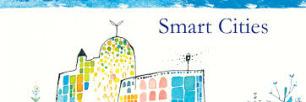 191114 Smart Cities