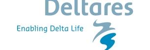 Logo_Deltares_1