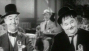 Laurel_&_Hardy_in_Flying_Deuces_1_edited