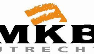 logo MKB Utrecht