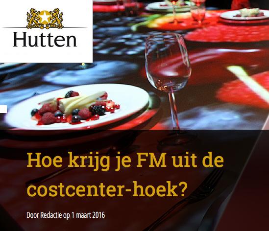 Hutten FM 2015