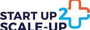startup2scaleup-logo