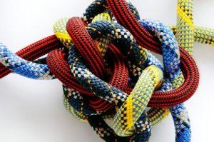 gordian-knot-square.jpg-621×621-pixels