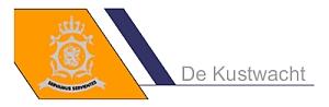 kustwacht-logo