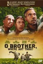 obrother-filmposter