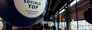 Sociale top 2017